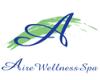 Aire Wellness Inc.